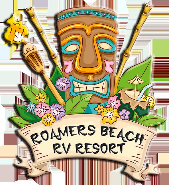 Roamers Beach RV Resort | Roamers Beach RV Resort
